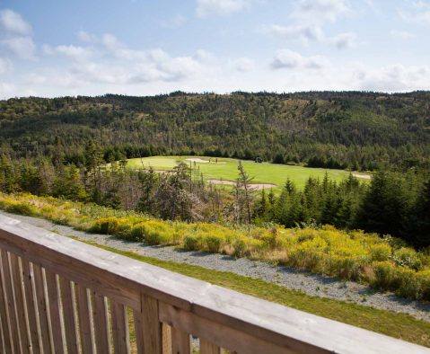 the-wilds-golf-resort-newfoundland-hotel-cottage-villa-38